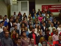 TSD Satu Mare (17)