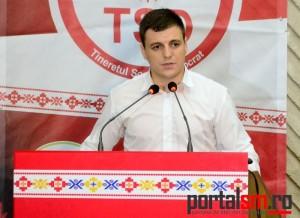 TSD Satu Mare (32)