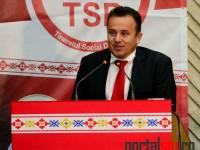 TSD Satu Mare (33)
