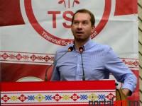 TSD Satu Mare (39)