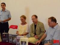 Toma Hogea, lansare de carte (16)