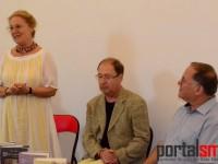 Toma Hogea, lansare de carte (53)