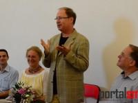 Toma Hogea, lansare de carte (67)