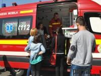Ziua Pompierilor  (1)