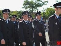 Ziua Pompierilor  (110)