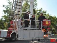 Ziua Pompierilor  (127)