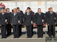 Ziua Pompierilor  (23)