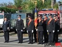 Ziua Pompierilor  (25)