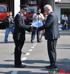 Ziua Pompierilor  (56)
