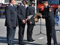 Ziua Pompierilor  (65)