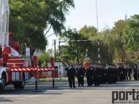 Ziua Pompierilor  (98)