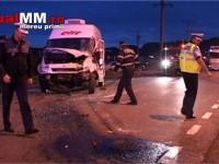 accident-autobuz-5-696x392