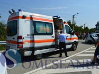 accident bunesti, tir unicarm (7)