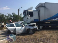 accident bunesti, tir unicarm (8)
