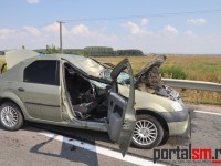 accident vetis (5)