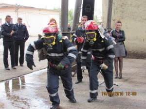 concurs pompieri 2