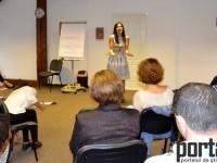 conferinta parenting, Otilia Mantelers(2)
