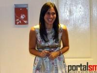 conferinta parenting, Otilia Mantelers(3)