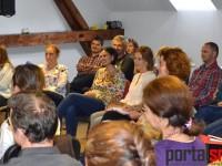 conferinta parenting, Otilia Mantelers(5)