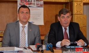 conferinta proiect ADI Transilvania (31)