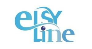 elsyline