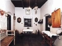 """Muzeul Svăbesc, Muzeul Moților și Muzeul Etnografic Maghiar """"Sipos László"""", deschise publicului sătmărean"""