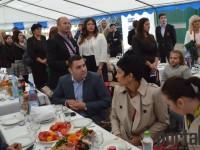 inaugurare statie biogaz (20)