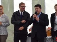 inaugurare statie biogaz (22)