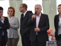 inaugurare statie biogaz (24)