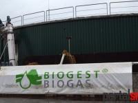 inaugurare statie biogaz (31)