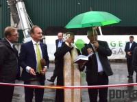 inaugurare statie biogaz (33)