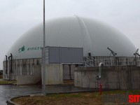 inaugurare statie biogaz (39)