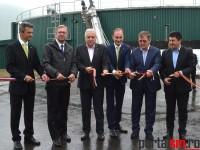 inaugurare statie biogaz (45)