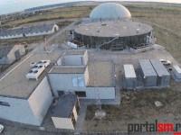 inaugurare statie biogaz (48)