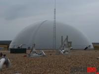 inaugurare statie biogaz (52)