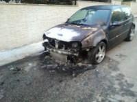 incendio-auto-via-bulzi-2