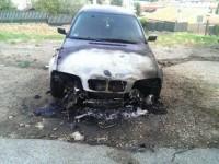incendio-auto-via-bulzi-4