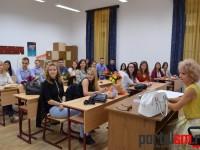 inceput an scolar 2015 (102)