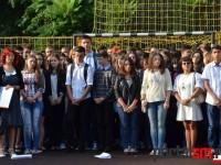 inceput an scolar 2015 (18)