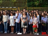 inceput an scolar 2015 (4)