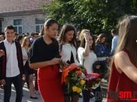 inceput an scolar 2015 (75)