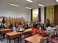 inceput an scolar 2015 (92)