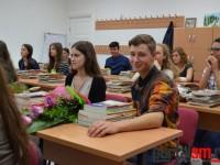 inceput an scolar 2015 (97)