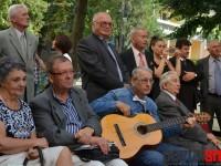 intalnire 50 de ani, Colegiul Mihai Eminescu (25)