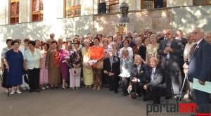 intalnire 50 de ani, Colegiul Mihai Eminescu (35)