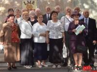 intalnire 50 de ani, Colegiul Mihai Eminescu (46)