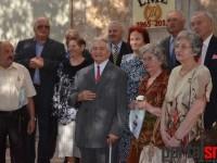 intalnire 50 de ani, Colegiul Mihai Eminescu (57)