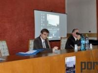 intalnire Comisia de Istorie, Muzeul Judetean (15)