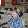 intalnire Comisia de Istorie, Muzeul Judetean (19)