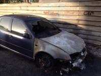 masini incendiate roma (1)
